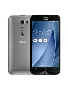 Телефон Asus ZenFone 2 Laser ZE500KL