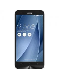 Телефон Asus ZenFone 2 Laser ZE551KL