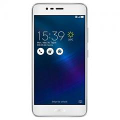 Телефон Asus ZenFone 3 Max ZC520TL