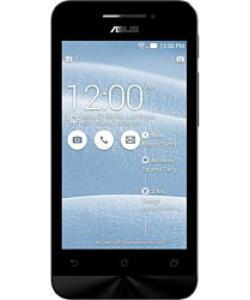 Телефон Asus ZenFone 4 A400CG