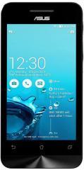 Телефон Asus ZenFone 4 A400CGX