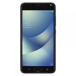 Телефон Asus ZenFone 4 Max 3 DS