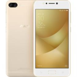 Телефон Asus ZenFone 4 Max ZC520KL