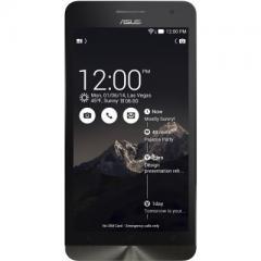 Телефон Asus ZenFone 6 A600CG Charcoal