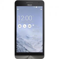 Телефон Asus ZenFone 6 A600CG Pearl