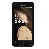 Телефон Asus ZenFone C ZC451CG