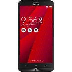 Телефон Asus ZenFone Go TV G550KL