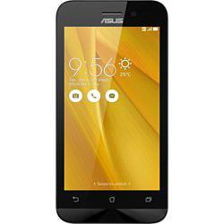 Телефон Asus ZenFone Go ZB450KL