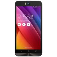 Телефон Asus ZenFone Selfie ZD551KL Glamour