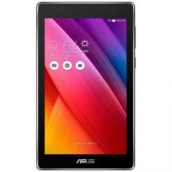 Планшет Asus ZenPad C 7.0 Z170CG