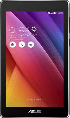 Телефон Asus ZenPad C 7.0 Z170CG