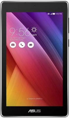 Телефон Asus ZenPad C 7.0 Z170MG