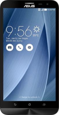 Телефон Asus Zenfone 2 Laser ZE601KL