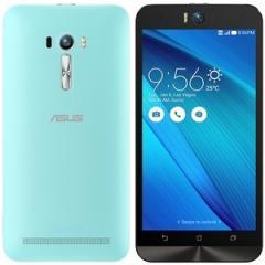 Телефон Asus Zenfone 2 Selfie ZD551KL