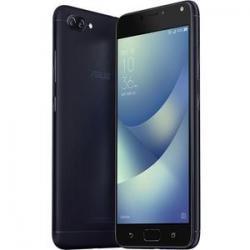 Телефон Asus Zenfone 4 Max Plus ZC550TL 3