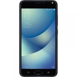 Телефон Asus Zenfone 4 Max Pro ZC554KL 3