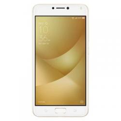 Телефон Asus Zenfone 4 Max ZC554KL