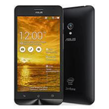Телефон Asus Zenfone 5 Lite A502CG