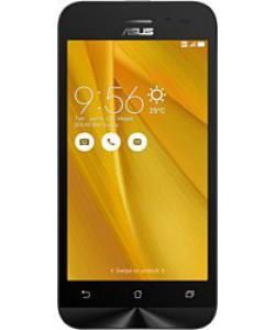Телефон Asus Zenfone Go ZB452KG