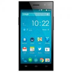 Телефон Highscreen Zera S Power