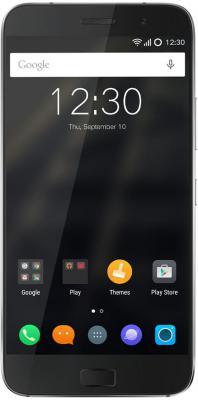 Телефон Lenovo Zuk Z1