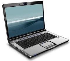 Ноутбук HP dv6820er