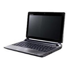 Ноутбук Acer eMachines 250