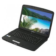 Ноутбук Acer eMachines E510