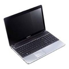 Ноутбук Acer eMachines E640