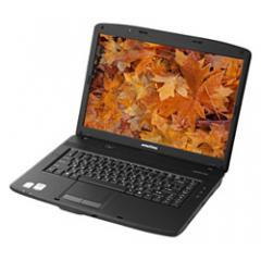 Ноутбук Acer eMachines E720
