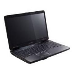 Ноутбук Acer eMachines E727