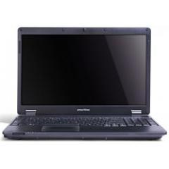 Ноутбук Acer eMachines E728