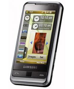 Телефон Samsung i900 Omnia WiTu