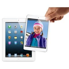 Планшет Apple iPad Mini 2