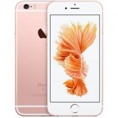 Телефон Apple iPhone 6s Rose