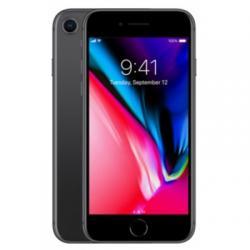 Телефон Apple iPhone 8