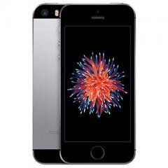 Телефон Apple iPhone SE