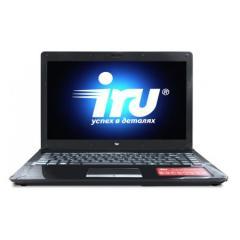 Ноутбук IRU iRu Patriot 402