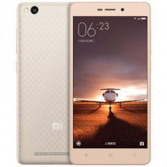 Телефон Xiaomi mi 3 2