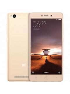 Телефон Xiaomi mi 3 Classic
