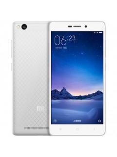 Телефон Xiaomi mi 3 Fashion