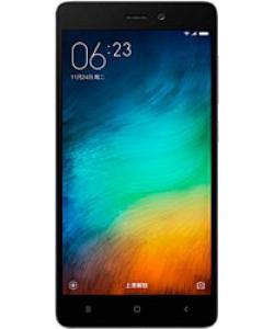 Телефон Xiaomi mi 3 Pro