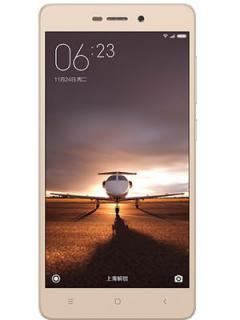 Телефон Xiaomi mi 3
