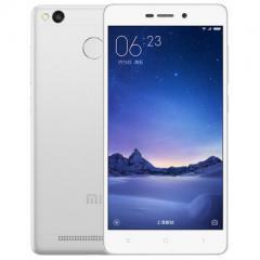 Телефон Xiaomi mi 3S 2