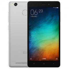 Телефон Xiaomi mi 3S 3