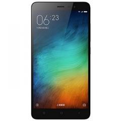 Телефон Xiaomi mi 3S Plus