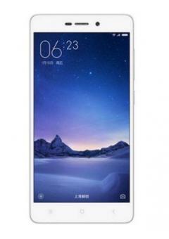 Телефон Xiaomi mi 3S