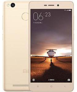 Телефон Xiaomi mi 3X