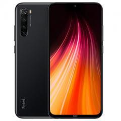 Телефон Xiaomi mi Note 8 3