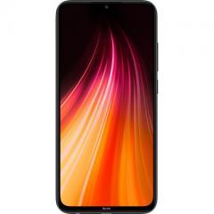Телефон Xiaomi mi Note 8 4